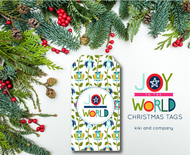 free-joy-to-the-worldtags-from-kiki-and-company-cute