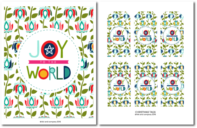 joy-to-the-world-print-and-tags