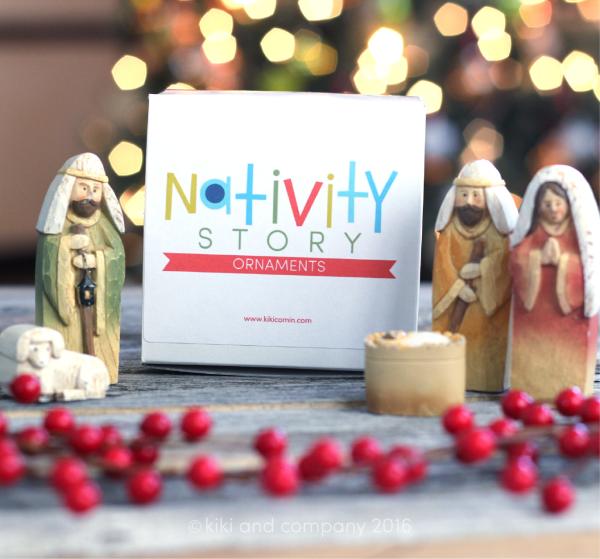 nativity-story-ornaments-from-www-kikicomin-com-yes