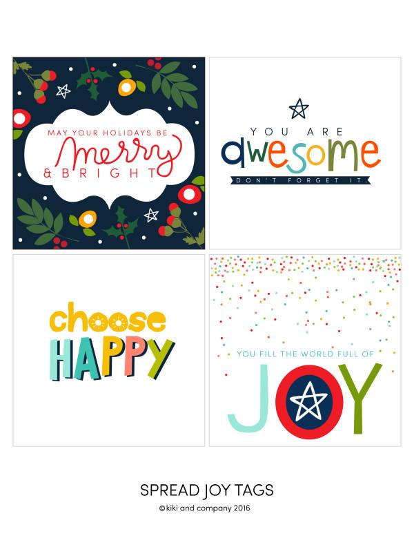 spreading-joy-tags
