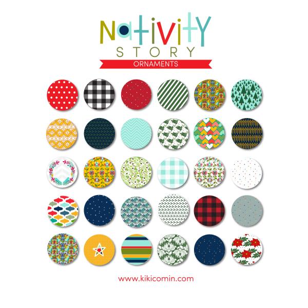 nativity-story-ornaments-back