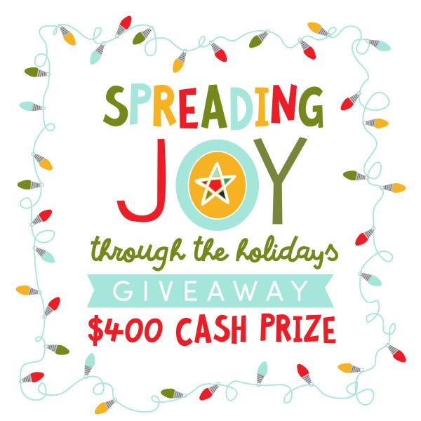 spreading-joy-1