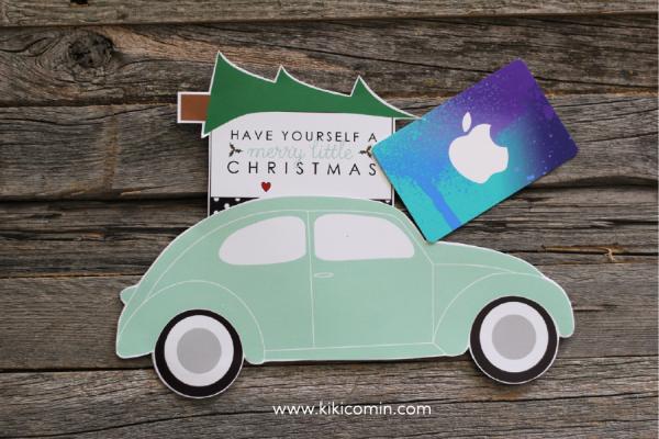 vw-bug-christmas-card-holder-love-it