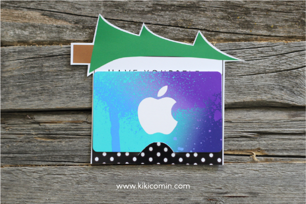 vw-bug-christmas-card-holder-so-fun