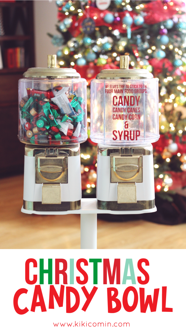 christmas-candy-bowl-from-kiki-and-company