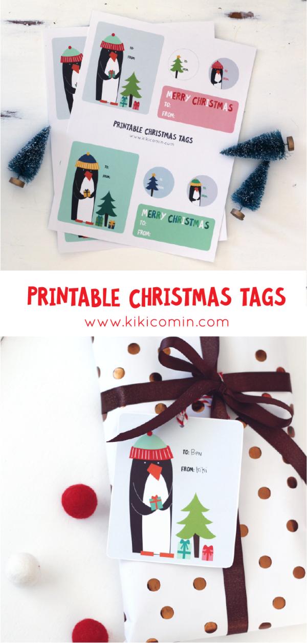 printable-christmas-tags-from-kiki-and-company