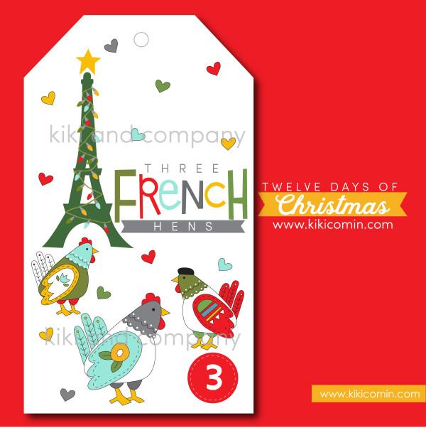 twelve-days-of-christmas-3
