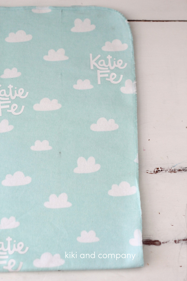 personalized baby gifts 10