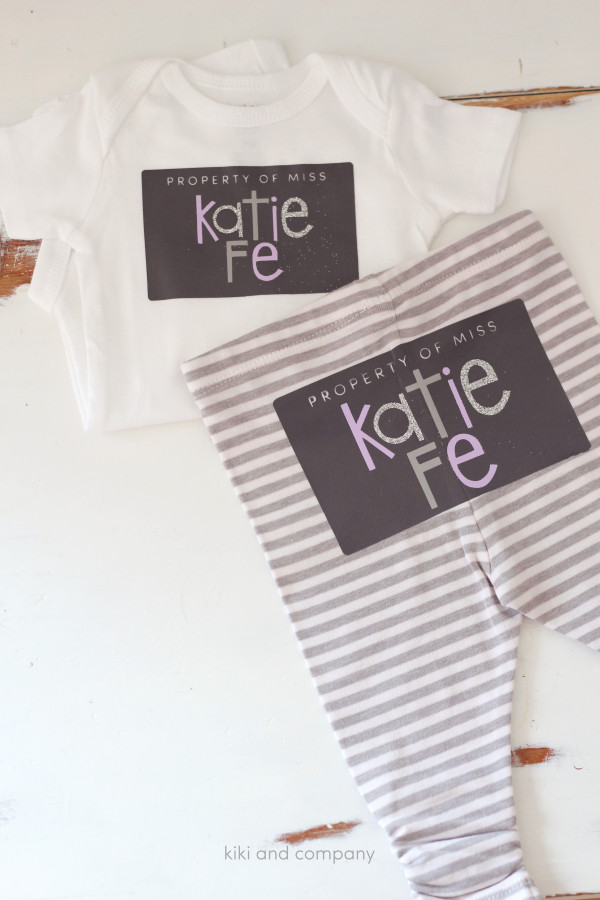 personalized baby gifts 7