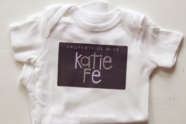 personalized baby gifts 8