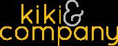 Kiki & Company