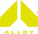 Team Alloy