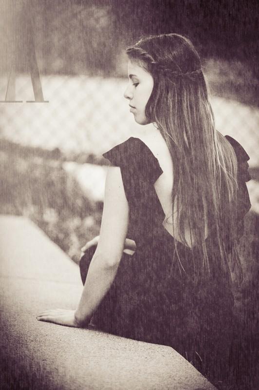 Amy-100-365
