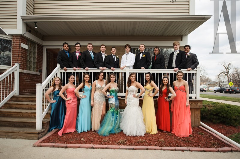 Prom-Day-102-365