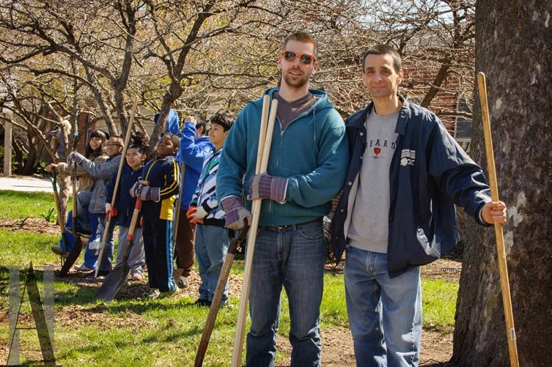 36th-Ward-2014-Clean-&-Green-Day-116-365