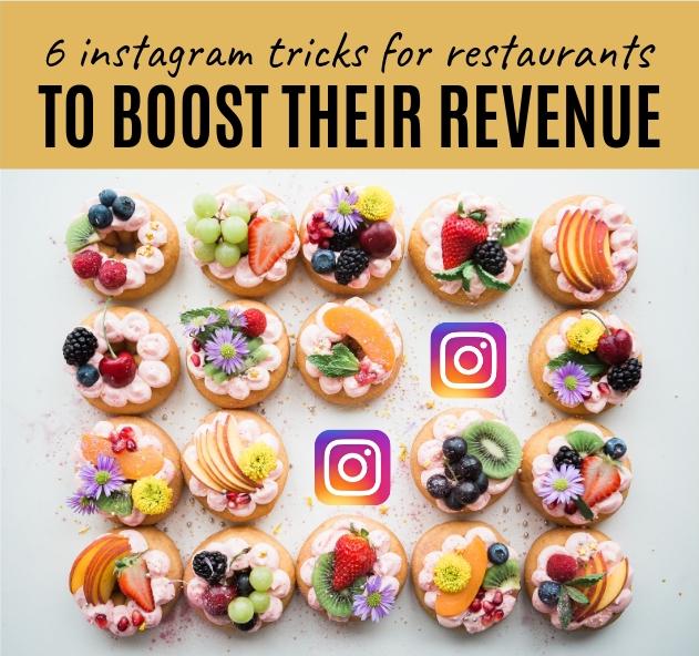 bistrot _media_instagram_tricks_for_restaurants