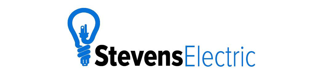 Stevens Electric Services