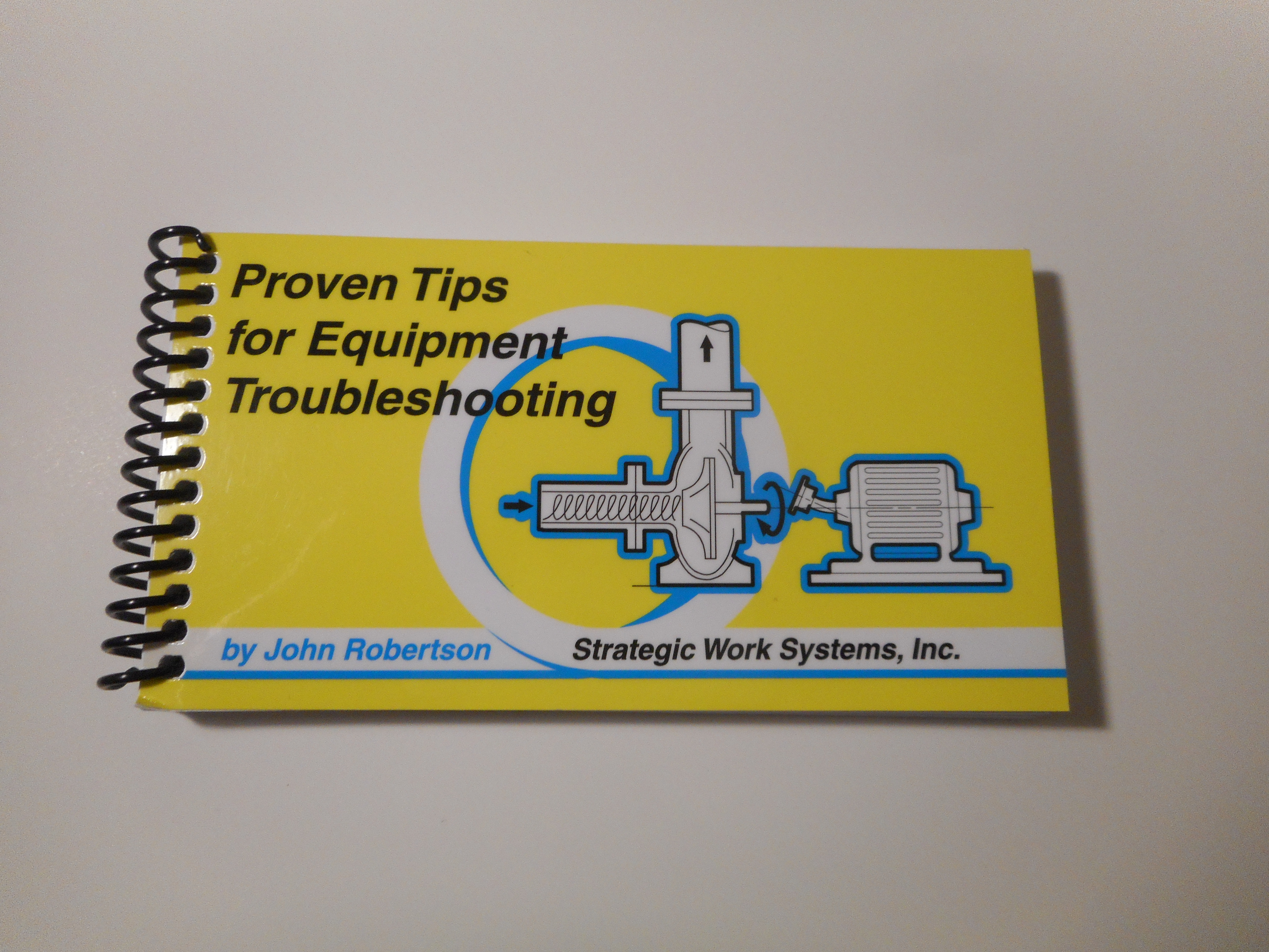 Proven Tips for Equipment Troubleshooting