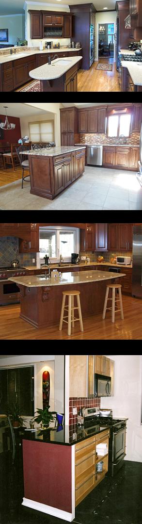 kitchen-countertops-21