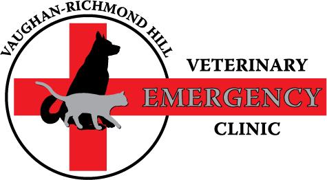 Emergency Vet Clinic | Vaughan - Richmond Hill Veterinary Emergency Clinic