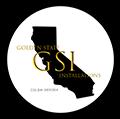 Golden State Installations