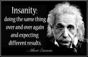 41064-albert-einstein-quotes-insanity