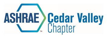 Cedar Valley ASHRAE