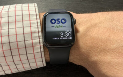 How To Create A Custom Branded Apple Watch Face