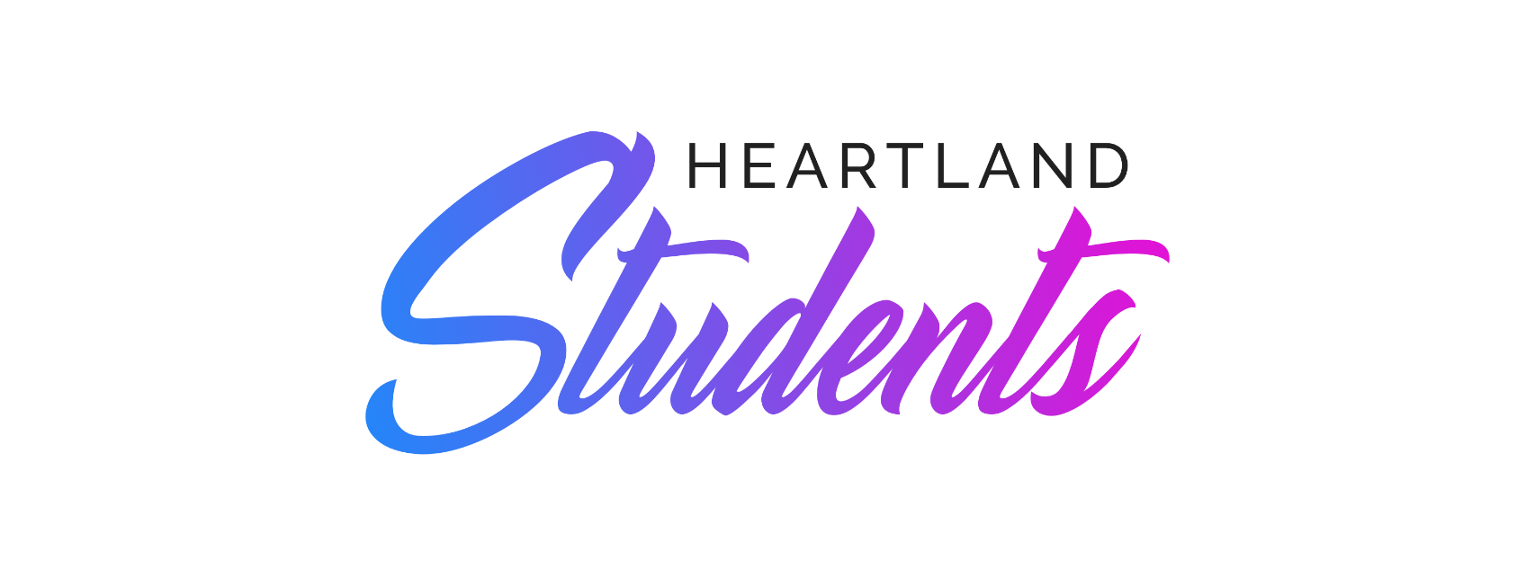 HEARTLAND STUDENT | GRADES 6-12