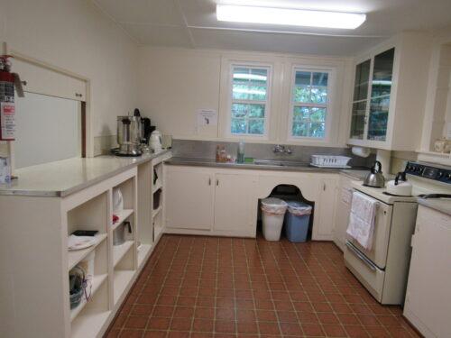 Rent Our Bldg-Kitchen