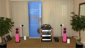 CES, las vegas, nevada, AXPONA, chicago, Illinois, washington d.c., capital audiofest, verity audio, axpona, la audio show, ces, rmaf, rocky mountain audio fest, trade show, neat acoustics, speakers, amps, audio, hifi, high end, high end audio, stereo, handmade, awesome, british, canadian, EU, greek, spanish, spain, athens, italy, england, italian, audia flight, audio, loudspeakers, british hifi, british speakers, DAC, digital to analog converter, digital audio, music server, turntable setup, cartridge setup, phono cartridge setup, cartridge alignment, turntable repair, english speakers, high end audio, music, great sound, luxury goods, audio furniture, equipment rack, stereo stand, tv mount, tv rack, wall mount, top of the line, record player, turntable, vinyl, cd player, amplifier, integrated amp, italian, english, canadian, boston, boston audio store, boston stereo store, stereo store, serious audio, tubes, tube amp, solid state, solid state amp, amp service, audio service, electronics service, speakers, speaker stands, wires, cables, amps, canadian, speakers, high end audio, highend audio, hifi, audia flight, signal projects, analogueworks, vibex, power conditioning, stereo, awesome, hannl, record cleaner, records, turntables,