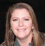 Michele Snethkamp, Independent Tech Recruiter
