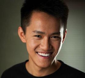 Johnny Ji, CTO, Seed