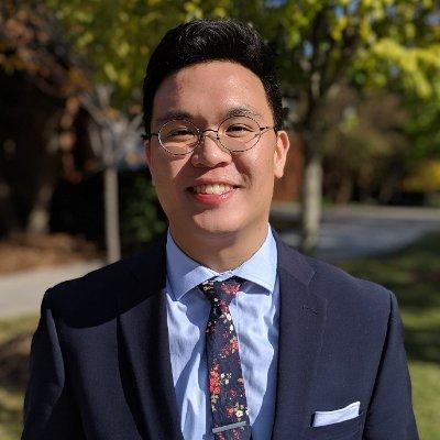 Carl Liu, Co-founder, Seed
