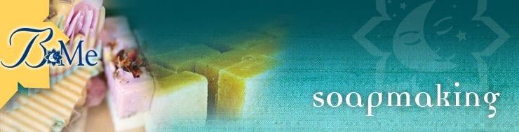 soapmaking-header-image