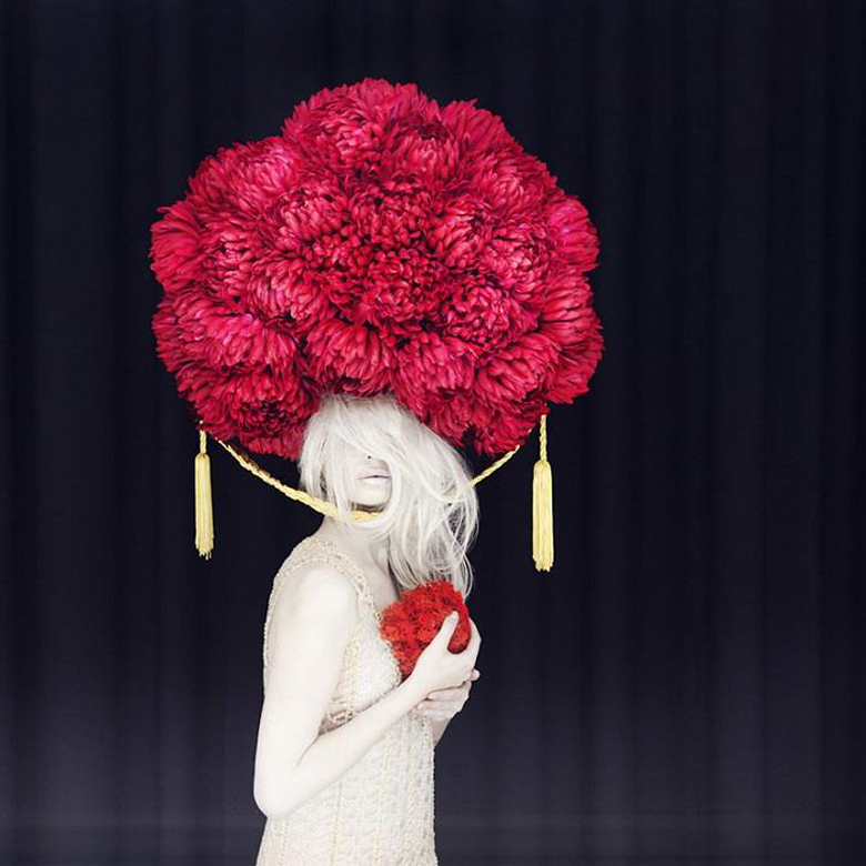 Madame-Peripetie-Dream-Sequence-red