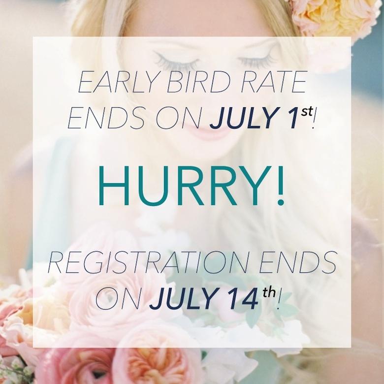 registration-ends_smp