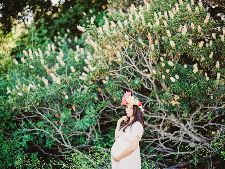Michele_Beckwith_Maternity_01