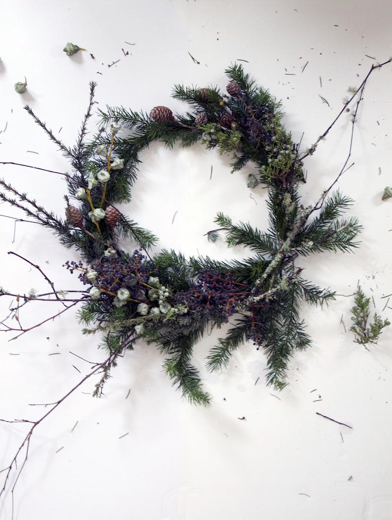 BL10_Wreath