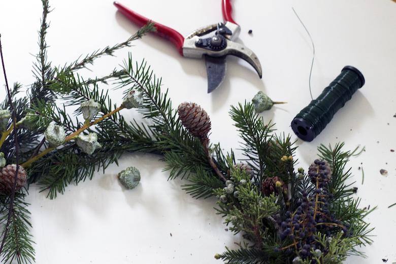 BL7_Wreath