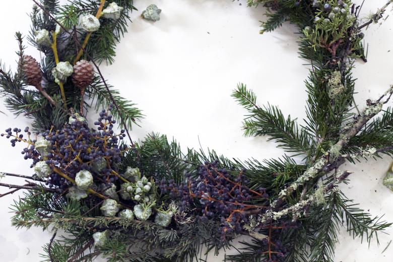 BL8_Wreath