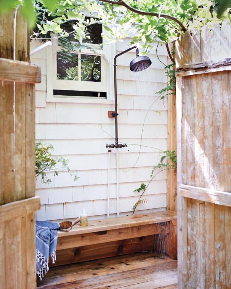 outdoor shower5