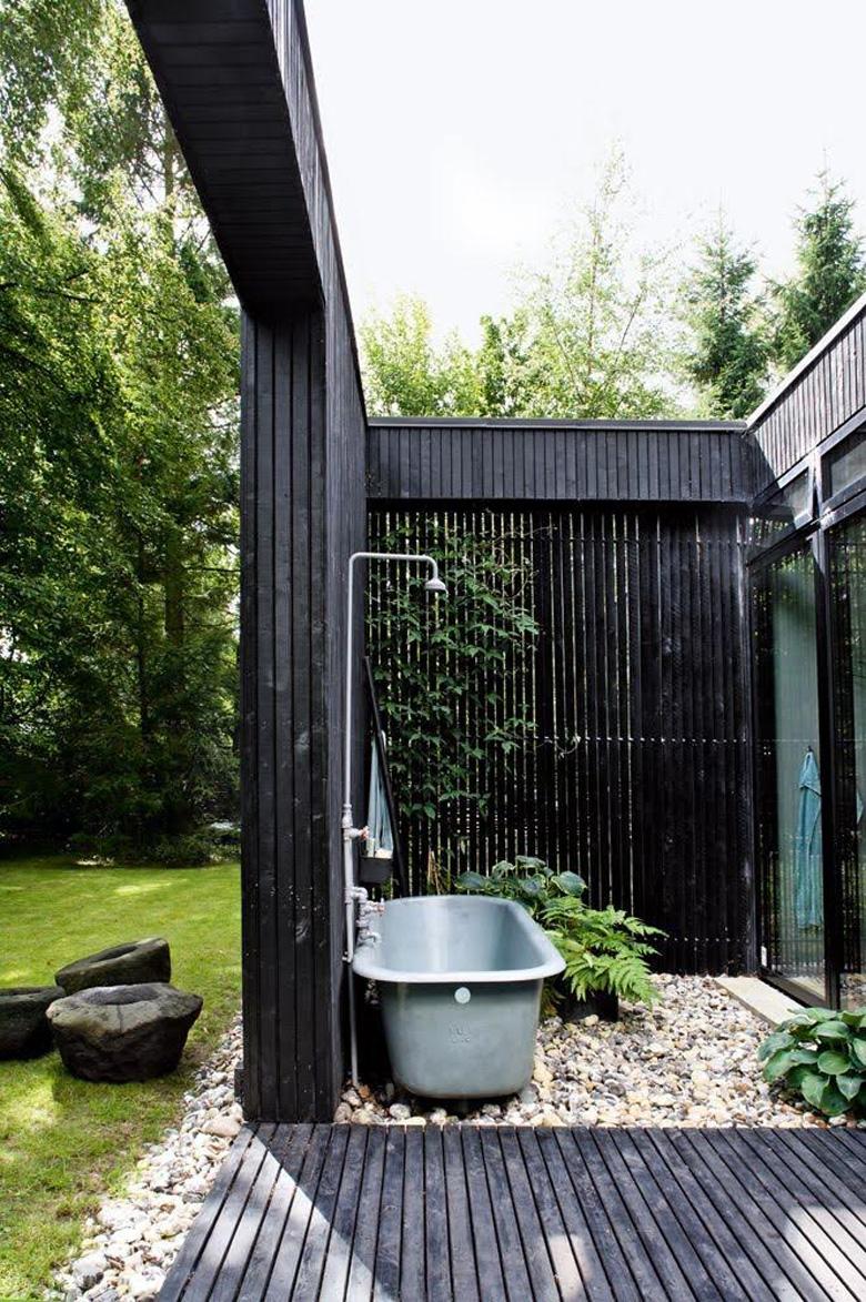 outdoor shower6