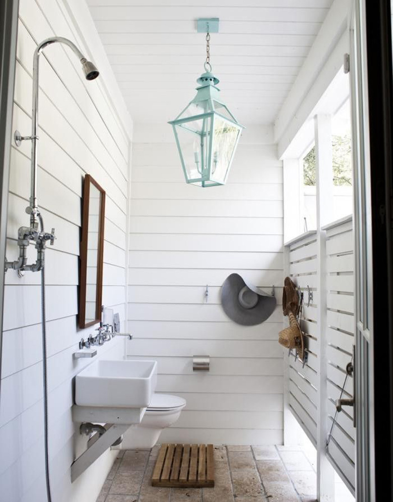 outdoor shower8