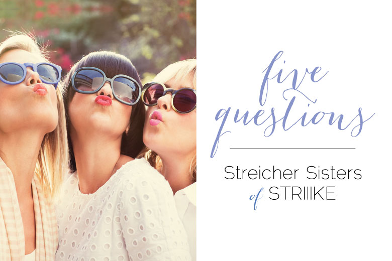 NBD_5Questions_StreicherSisters
