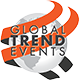 cropped Global Trend Events Logo