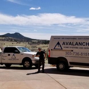 HVAC Repair and Maintenace
