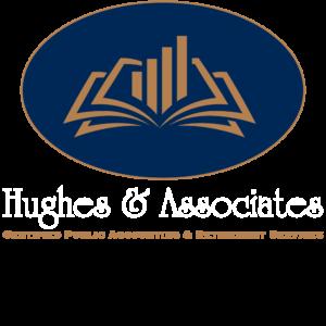 HACPA Footer Logo