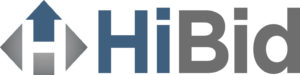 www.hibid.com www.auctionflex.com (PRNewsfoto/Auction Flex & HiBid)