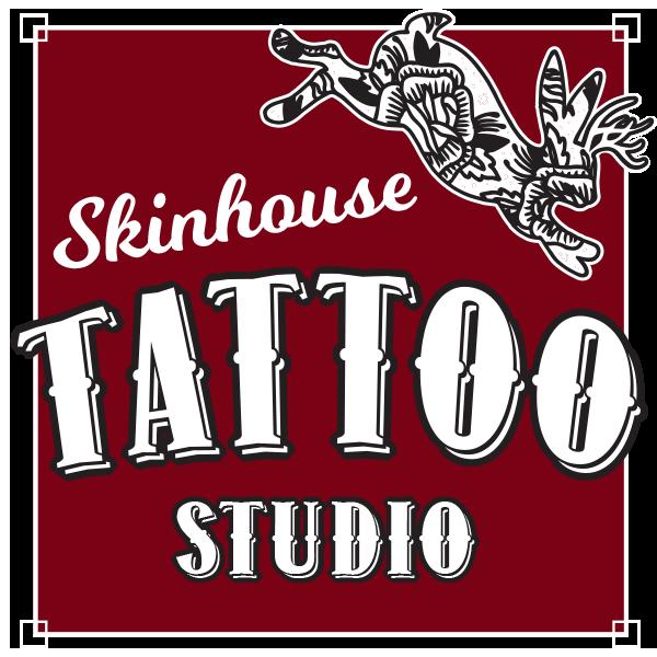 Skinhouse Studio